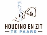 Houding en zit te paard