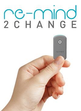 remind2change voor ruiters